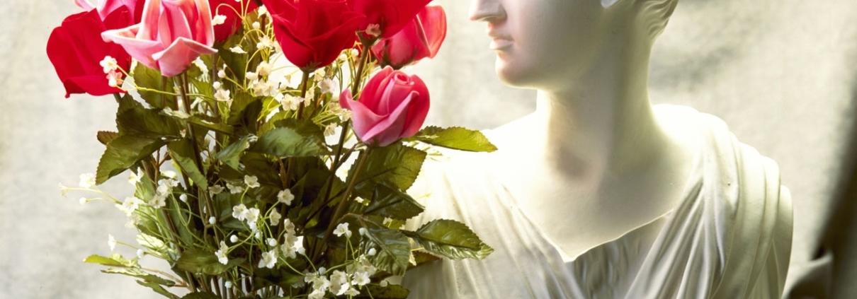 Искусственные цветы оптом из китая, поставщики из Китая, товары оптом из Китая, рынок Футьен город Иу