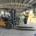 склад в Иу, город Иу, рынок футьен, поставщик из Китая, доставка из Китая