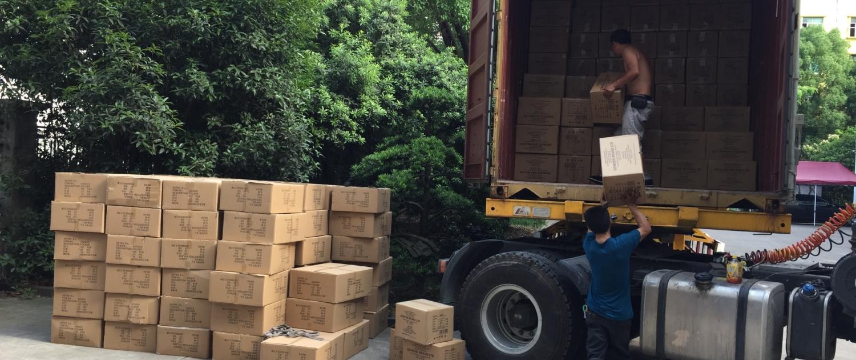 склад в иу, поставщик в Китае, товары из Китая оптом, доставка из Китая