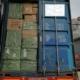 Поставщик из Китая, доставка из Китая в россию, товары из Китая оптом, рынок футьен, перевозки из Китая, город Иу